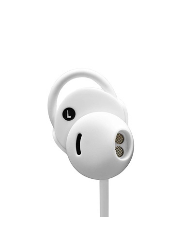 Marshall Marshall Minor 2 Beyaz Bluetooth Kulak Içi Kulaklık Beyaz